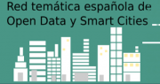 open data smart city logo